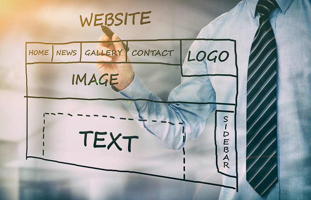 White Rabbit 360 Marketing and Graphics Solutions Agency develop layout and create website design, logo design, web design, graphics, company logo, brand marketing, marketing agency, branding, editorial design, advertising, package design and much more.