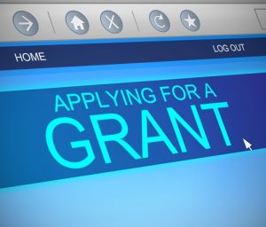Grants to Start Small Business - Who offers and How to Find